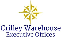 Crilley Warehouse Executive Offices